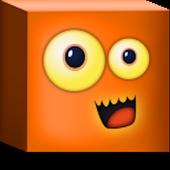 Jungle Cube icon