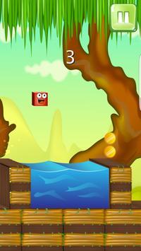 Jungle Cube screenshot 2