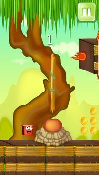 Jungle Cube screenshot 3