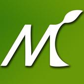 Montreuil icon