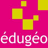 Edugéo mobile icon