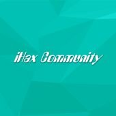 iHax Community for Android - APK Download