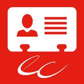 Expertpass icon