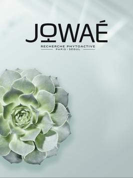 JOWAÉ Learn screenshot 10