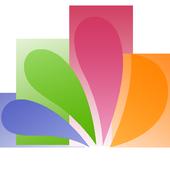 Jarvis Avocats icon