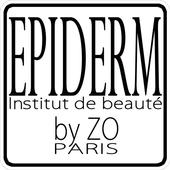 Epiderm by Zo icon