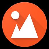 Trip Share AR (Demo) icon