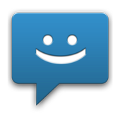 SMS Diffusion icon
