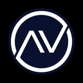 Arvey icon