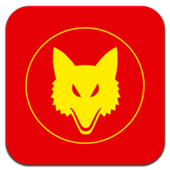 Robots Outils Wolf icon
