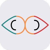 OXOpocket icon