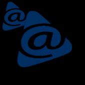 Locasoft prélèvements icon