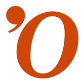 L'Opinion - Version mobile icon
