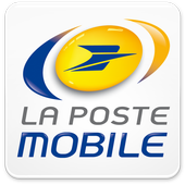 mon espace la poste mobile apk download free tools app for android. Black Bedroom Furniture Sets. Home Design Ideas