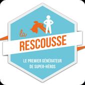 La Rescousse - Asnières - BETA icon