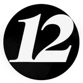 Le 12 icon