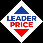 Leader Price icon