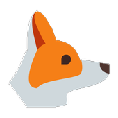 Corgi Adventure icon