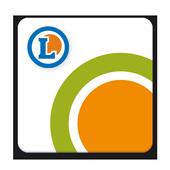 Carte carburant pro E.Leclerc icon