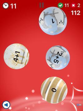 Math games for kids : times tables - AB Math screenshot 10