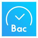 Révision Bac Afterclasse APK