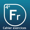 Français 4e Exercices APK