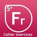 Français 5e Exercices APK