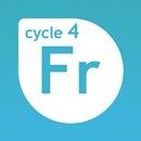 Français Cycle 4 APK