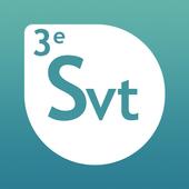 SVT 3e icon