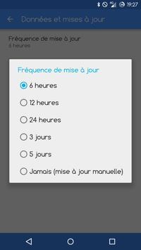 Planning Netika apk screenshot