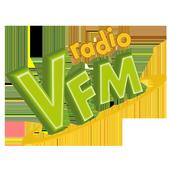 Radio VFM icon