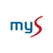 MySinistre icon