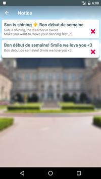 Live Love Cite screenshot 6