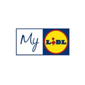 My Lidl icon