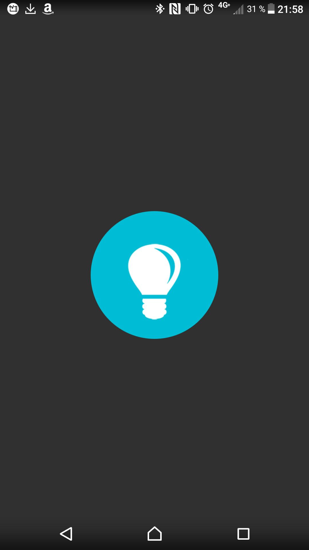 Lampe Torche Moderne For Android Apk Download