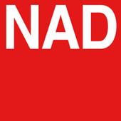 France Marketing SAV icon