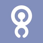 Figgo - leave management icon