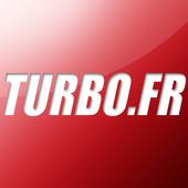 Turbo.fr icon