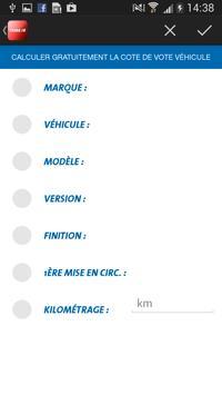 Turbo.fr screenshot 4