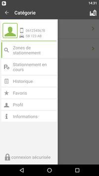 Urbis Mobile apk screenshot