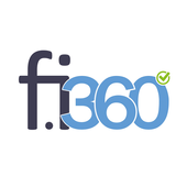 F.i360 icon