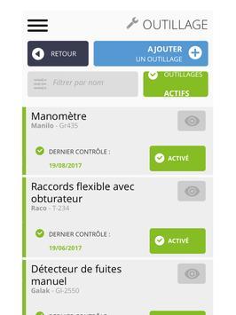F.i360 screenshot 8
