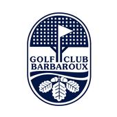 Hôtel Golf Barbaroux icon