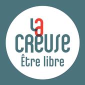 Creuse Tour icon