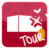 Grand Villeneuvois Tour icon