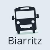 MyBus Biarritz Edition icon
