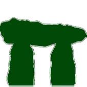 Alineamientos de Carnac icon