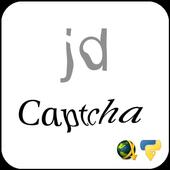 jdCaptcha icon