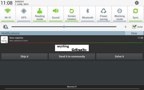 jdCaptcha screenshot 9
