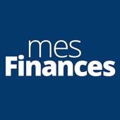 Mes Finances icon